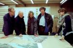 Интервью: Команда LDA Design о будущем парка Горького