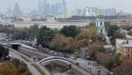 Мосгорнаследие запустило проект по изданию книг об архитектуре города