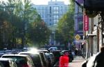 Чем может обернуться программа сохранения исторического центра Петербурга