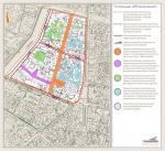 Архитекторы предложили проект реконструкции Рубинштейна