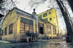 Труды и дни «Архнадзора» Основная деятельность защитников архитектурной старины — работа с документами