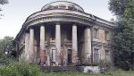 В усадьбе Уткина дача в Петербурге будет создан музей