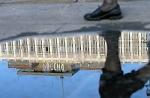 """Юрий Лужков прислушался к суду, отменив итоги конкурса по гостинице """"Россия"""""""