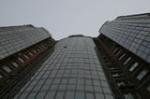В Петербурге идёт предварительное концептуальное проектирование второй по величине башни в Петербурге