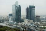 Жизнь по мастер-плану Рядом с новым жильем в Москве теперь обязательно будут и рабочие места