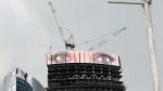 Москву возьмут в «деловое кольцо» Подмосковные власти построят несколько собственных «Сити» — сеть бизнес-центров недалеко от МКАД