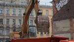 Кассация подтвердила отказ во взыскании за работы в доме Рогова