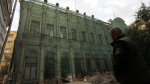 Владельцы памятников культуры сменят менеджмент по приказу мэрии
