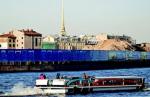 Почему банк ВТБ не будет строить квартал «Набережная Европы»