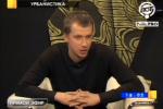 Телепроект «Урбанистика»: Алексей Нешитов о преобразовании промзон в креативные кластеры