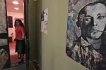 Музей Булгакова обновят совместно