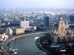 Панельные дома в столице могут уйти в прошлое