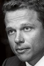 Теория больших дел: Максим Ликсутов и борьба с пробками