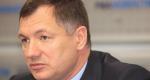 Москва должна изменить стандарты градостроительной политики
