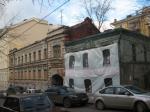 Аренда зданий «за рубль» оказалась затратным делом