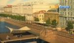 Архитекторы придумали, как осовременить исторический центр Петербурга