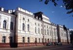 Главной площадкой для проектирования Зимнего Градостроительного университета станет исторический центр Иркутска