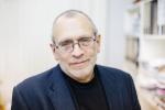 Архитекторы большого города. Борис Шабунин