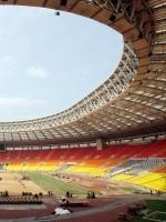 «Лужники» принесут в жертву требованиям FIFA