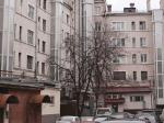 Москва не будет отказываться от коммунального быта