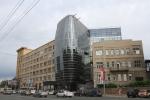 Денис Герасимов: «Новосибирские архитекторы ленятся»