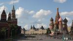 Минкультуры продаст историческое наследие за рубль