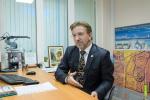 Игорь Луговой: Для пермских архитекторов наступил «День сурка»