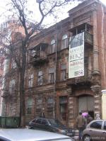 Ростовчане требуют остановить разрушение здания, где бывал Чехов