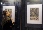 Дюрер в Музее архитектуры: Соберем «Апокалипсис»
