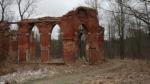 Градозащитники требуют присоединить Баболовский парк к Царскому Селу