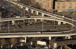 Реконструкция Ленинского проспекта: бессветофорная магистраль или улица с деревьями и трамваем