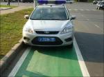 Плохая велосипедная инфраструктура или почему Москва не Копенгаген