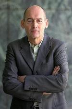Рем Колхас: о чем говорит, чему учит и как строит самый влиятельный архитектор современности