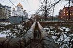 """""""Трущоб в Москве хватает, но застройщиков интересует именно Остоженка"""""""