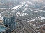«Москва-Сити» развяжут по полной
