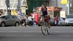 Власти Москвы хотят ограничить въезд в центр города