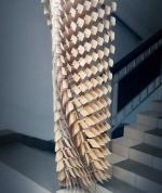 Эдуард Хайман: «Бессмысленно создавать архитектуру без вмешательства человеческого разума, так как она создается для человека»
