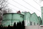 Церкви советского пользования