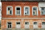 Дом фабрикантов Лихановых в деревне Ново и славная история их «шёлковой фабрики»