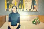 Директор Московского музея дизайна Александра Санькова: «На новом витке советский дизайн может многому научить»