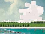 Префект Южного округа Москвы Георгий Смолеевский: «На месте ЗИЛа может появиться второй парк Горького»