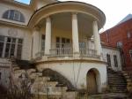 Усадьба Покровское-Стрешнево: от реставрации до разрухи