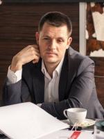 Главный архитектор столицы Сергей Кузнецов: Москвой неудобно пользоваться