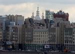 Программа реновации центра Петербурга не устроила защитников наследия