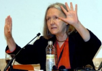 Саския Сассен: О преимуществе незавершенных систем