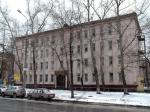 Сталинская панель