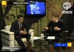 Телепроект «Урбанистика»: Рубен Тертерян о платной парковке