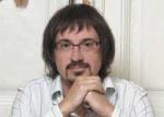 Николай Малинин: Ошибка нашла героя