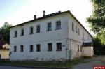 Варлаамовский угол и Двор Постникова в Пскове ждет реставрация за 19,8 млн долларов
