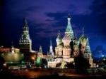 Москву уплотнят и переформатируют